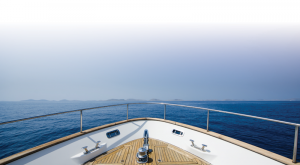 Yachts, Jewels, Stocks, Trade – Buying Real Estate With Tangibles