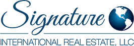 Signature Real Estate Companies